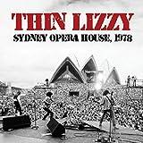 Sydney Opera House, 1978