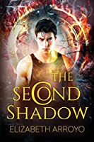 The Second Shadow (The Second Sign Series)