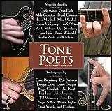 Tone Poets