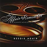 Affair to Remember An: Romantic Movie Songs of the 画像