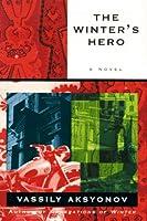 The Winter's Hero: A Novel