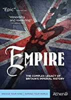 Empire [DVD] [Import]
