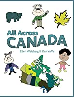 All Across Canada