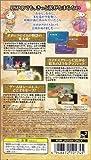 ポポロクロイス物語 ピエトロ王子の冒険 PSP the Best 画像
