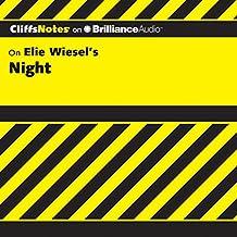 Night: CliffsNotes