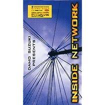 インサイド・ネットワーク(DAMO SUZUKI PRESENTS INSIDE NETWORK)