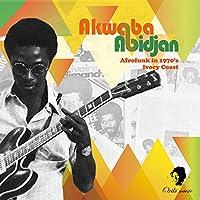 Akwaba Abidjan