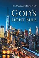 God's Light Bulb