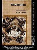 Revelation (New Testament Readings)