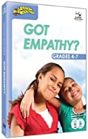 Got Empathy [DVD] [Import]