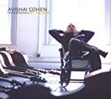 At Home by Avishai Cohen (2004-11-07)