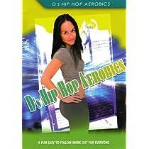 Ds Hip Hop Aerobics-Workout for Everyone