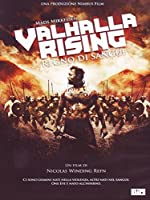 Valhalla Rising [Italian Edition]