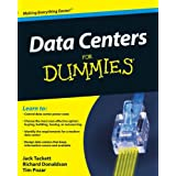 Data Centers For Dummies (For Dummies Series)