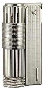 IMCO(イムコ) フリントオイルライター イムコ スーパー 6700P シルバー IM6761390