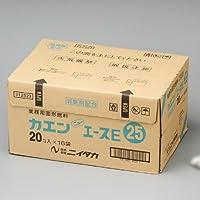ニューエース25g[ 25g x 320入 ]【 コンロ 】【 料亭 旅館 和食器 飲食店 業務用 】