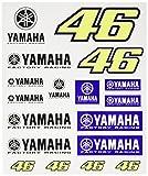 ヤマハ (Yamaha)
