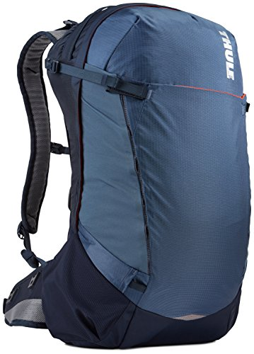 [スーリー] Thule Capstone 32L 2017 Atlantic Mens CS6585 ブルー 224101