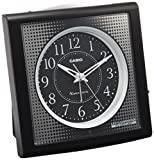[セイコーimport]SEIKO 腕時計 逆輸入 海外モデル SNK385KC メンズ