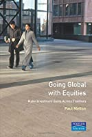 Going Global With Equities (Financial Times Series)