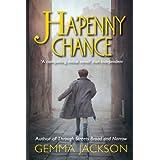 Ha'penny Chance: Volume 2