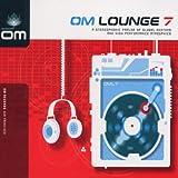 Vol. 7-Om Lounge
