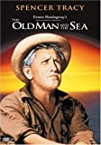 老人と海〈1958年〉