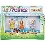 My Fairy Garden Fairies & Friends Crafts