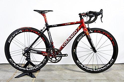 COLNAGO(コルナゴ) C-60(C-60) ロードバイク 2015年 450サイズ