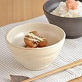 テーブルウェアイースト 和のうつわ やすらぎめし碗 アウトレット込み 3色1個ずつセット 茶碗 和食器 ボウル