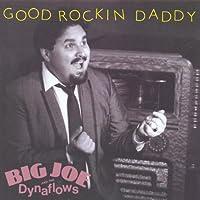 Good Rockin' Daddy