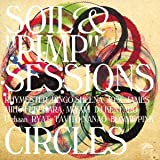 "Hey Tagger, I'm Here / SOIL&""PIMP""SESSIONS feat. BONNIE PINK"