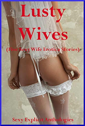 Erotic Stories Of Wives In Charge