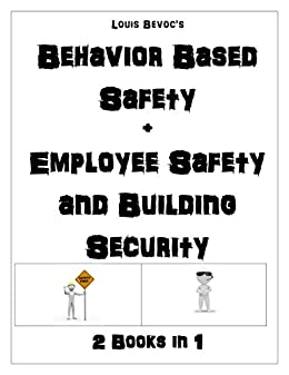 amazon behavior based safety employee safety and building
