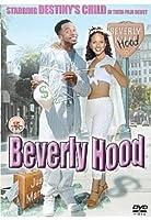 Beverly Hood [DVD]