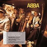 Abba (+DVD)