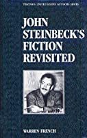 John Steinbeck's Fiction Revisited (Twayne's United States Authors Series)