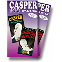 Casper Boo Pack