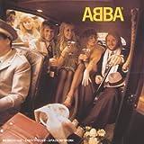 Abbaを試聴する