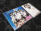 初回盤 TYPE A CD+DVD+生写真 負け惜しみコングラチュレーション SDN48 AKB48 SKE48 NMB48 HKT48 JKT48 SNH48 秋元康