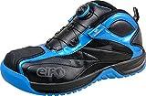 ELF(エルフ) ピットシューズ GEARTECH01(ギアテック01) ブルー 27.5cm ELG01