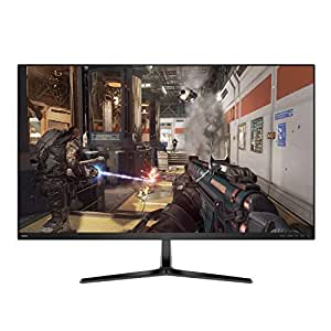 Pixio PX276 ディスプレイ モニター [ 27インチ WQHD 2560×1440 1ms 144hz フレームレス freesync ] ゲーミング モニター ベゼルレス 27 inch display monitor 【正規輸入品】