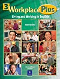 WORKPLACE PLUS 3 SB (Workplace Plus Series)