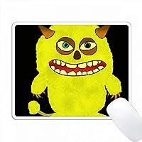 モンスター、トロル、悪魔、悪。人気のある画像。 PC Mouse Pad パソコン マウスパッド