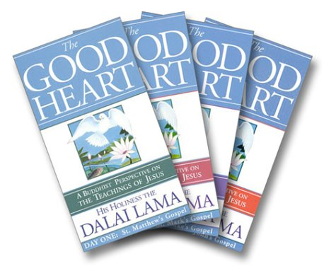 Good Heart [VHS] [Import]