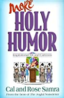 More Holy Humor