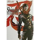 Shinobi ザ・コンプリートガイド (電撃プレイステーション)