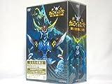 鎧伝サムライトルーパー[OVA版]DVD-BOX