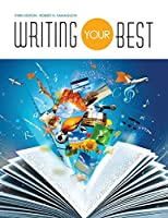 Writing Your Best