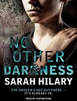 No Other Darkness (Detective Inspector Marnie Rome)
